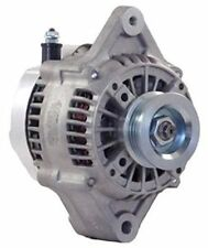 Alternator Suzuki Baleno GRAND VITARA Jimny Ignis Wagon R+