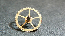 Elgin 571 284 Fourth Wheel for watch repair
