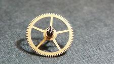 Elgin 571 284 Fourth Wheel for watch repair