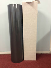 10m2 ACOUSTIC SELF ADHESIVE UNDERLAY FOR WOOD FLOORING SAME AS DIALL 24h