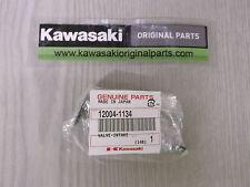 Kawasaki BN125 tutti i modelli collettore/valvola di aspirazione