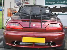 MGF MGTF Luggage Rack Boot Rack Carrier