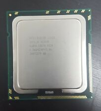 Intel Xeon L5520 2.26GHz SLBFA Quad Core (AT80602000810AA) CPU Processor