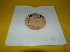 "KC & THE SUNSHINE BAND - Queen of clubs - VINYL 45T - 7"" !!! JUKEBOX !!!"
