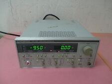 ILX Lightwave LDC-3722B LASER DIODE CONTROLLER
