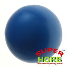 BLUE HORB / w Logo Caseback Opening Ball for Rolex Watch  98% effective