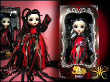 Free Shipping NRFB Mir Pullip Brand New Doll Korean Ghost Haunted