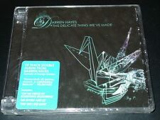This Delicate Thing We've Made by Darren Hayes 2CD