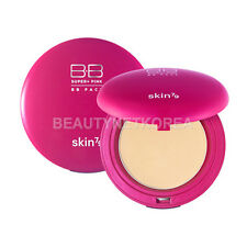 [SKIN79] Super Plus Pink BB Pact [SPF30/PA++]15g / 2016 New / Korea cosmetic