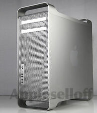 APPLE MAC PRO 5,1 (2010) 3,33 ghz 6 KERN 32GB RAM/3TB HD / ATI 5770