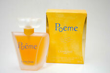 LANCOME POEME DEODORANT SPRAY 100 ML