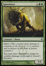 MTG SPINEBITER FOIL - MORDISPINA - NPH - MAGIC