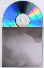 MAN WITHOUT COUNTRY King Complex UK 3-trk promo CD + press release