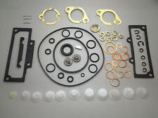REPAIR - KIT FOR INJECTION PUMP OF MERCEDES W123 OM 615 & 616 DIESEL ENGINE