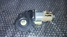 FORD FUSION 5DR HB 2006 06-12 DRIVERS SIDE FRONT ELECTRIC WINDOW MOTOR