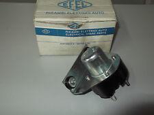 TELERUTTORE AVVIAMENTO EFEL 12V/100A PER PIAGGIO APE CAR-MP-TMP602-TMP703