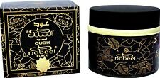 Oudh Black by Nabeel  Oriental Arabian Home Burning Incense Home Fragrance 60g