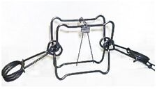 NEW VICTOR ONEIDA 330 CONIBEAR DOUBLE SPRING TRAP BEAVER OTTER 10 X 10