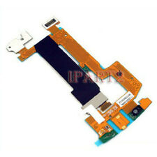 Main Slide Flex Cable Ribbon Replacement Parts for Blackberry Torch 9810