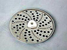 Kenwood Food Processor Rasping/Grating Disc - for all Kenwood Food Processors