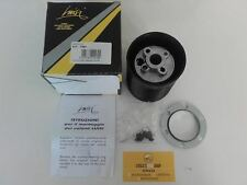 Luisi steering wheel boss hub Volvo 340 343 345 360