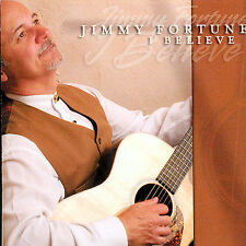 I Believe by Fortune, Jimmy