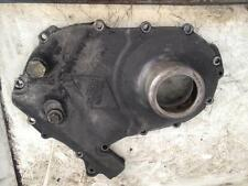 2007 Arctic Cat 500 Crossfire EFI , outer gearcase cover assembly