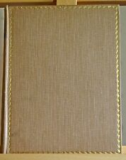 Treasure Island - RL Stevenson - illustrated by Edmund Dulac 1927 1st edition