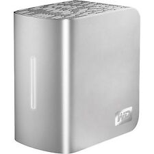 WD Western Digital 6TB My Book Studio Edition II Desktop Hard Drive