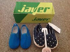 babys Size 6-9 Months flossy shoes turquoise euro 19 Shoes Bundle