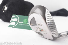 TITLEIST PT 975F DRIVER / 13.5 DEGREE / STIFF TITLEIST SHAFT / 44087