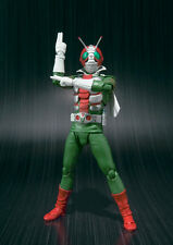 Bandai S.H. Figuarts Masked Rider V3 Action Figure IN STOCK USA