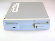 "Mitsumi D359M3D 3.5"" Floppy Drive with Standard Beige Bezel OM1154"