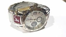 New Overtime Alabama Crimson Tide Men's Watch