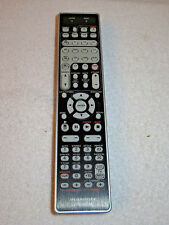 MARANTZ RC014SR AUDIO/VIDEO RECEIVER LEARNING REMOTE CONTROL NR1602 SR5007