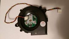 Neato BotVac - Vacuum Fan and Motor Impeller brushless -  used orignal parts