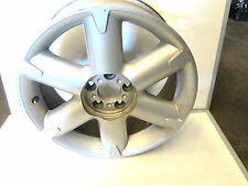 ALLOY WHEEL NISSAN Z50 MURANO 5STUD TO SUIT ALL NISSAN 5STUD MODELS