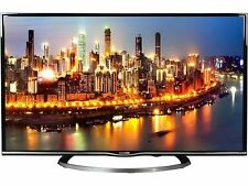 "Changhong Smart TV UD42YC5500UA 42"" 2160p UHD LED LCD Internet TV"