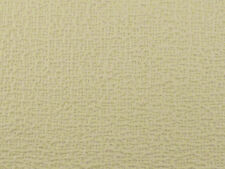 Fender Rough Blonde Tolex (181x138cm)