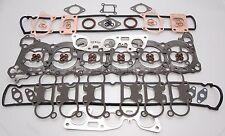 Cometic PRO2017T Street Pro Gasket Kit for Nissan RB26DETT RB26 GTR R32 R33 R34