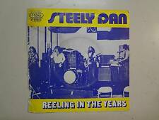 "STEELY DAN: Reeling In The Years-Only A Fool Would Say That-France 7"" Probe PSL"