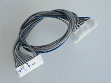 LG 37LC7D Cable Wire (Power Supply Board to Main Board) (13-Pin)