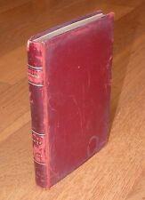 SOPHOCLE - OEDIPE A COLONE avec envoi de MARIO MEUNIER - JACQUES HAUMONT 1945