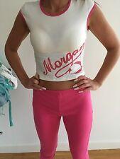 Ladies Morgan Pyjama Set Size Small