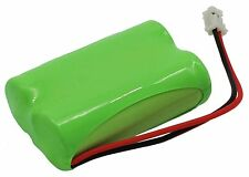 High Quality Battery for Philips SBC466 Premium Cell