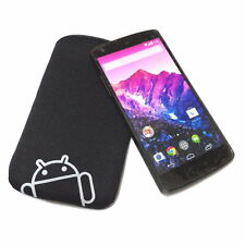 Brand New Android Pouch Case For LG Nexus 5