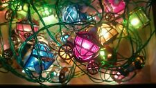 Vint Pifco 20 Cinderella  Lights Pat tested with box See pics with flash unit PG