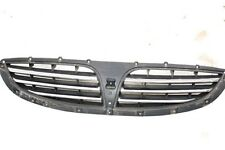 GENUINE SSANGYONG KRYON GRILLE RADIATOR FRON GRILL 7945109000 BRAND NEW BOXED