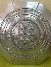 1:1 Community Shield Replica Trophy 70 Cm Full Size Charity Shield