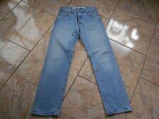 H8482 Diesel Keetar Jeans W28 L32 Hellblau  Gut
